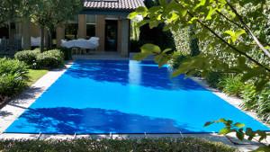 Lona piscina Moraleja
