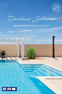 Duchas Solares Madrid