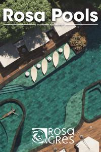 Construcción de piscinas exclusivas Madrid