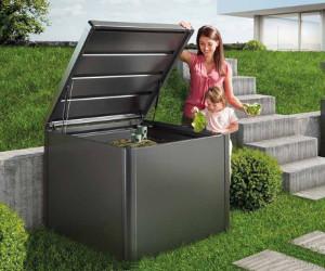 Compostera Premium