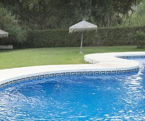 Suelo piscina Valencia
