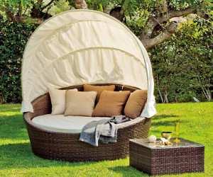 muebles para jardín, piscina y terraza + decoración exterior - Muebles Jardin