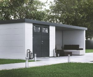 Ofertas Casetas Novo Habitat