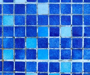 Rejuntar mosaico piscinas Madrid