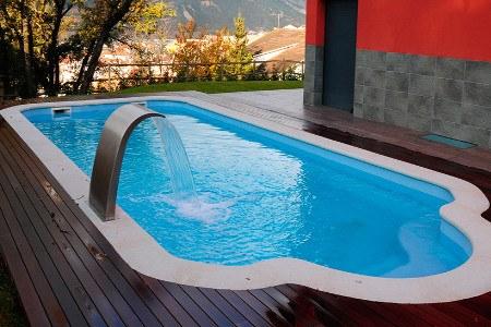 Piscinas hormigon gunitado precios elegant reparar for Hormigon gunitado piscinas