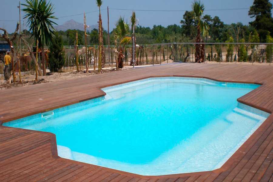 Piscinas construcci n y reparaci n madrid for Cuanto vale una piscina
