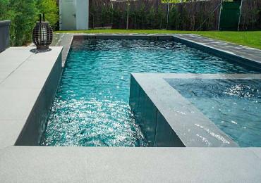 Venta de pavimentos piscinas